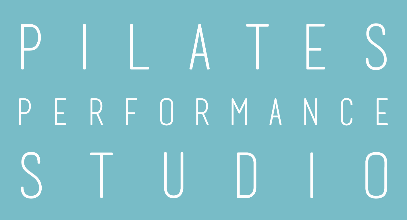 Pilates Performance Studio